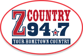 Z Country - KZAL